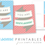 Awesome-Printables.png