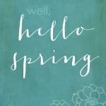 Spring-print.jpg