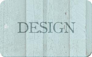 DESIGN-button