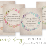 Mothers-Day-Printables.png