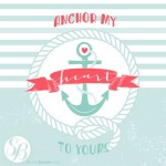 Anchor-Meme_thumb.jpg