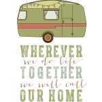 Camper-Art-Print.jpg