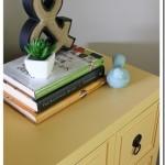 Dresser-redo-1-2_thumb.jpg