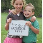 Kids-School-2014.jpg