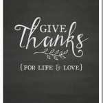 Chalk-Give-Thanks-Printable.jpg