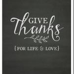 Chalk-Give-Thanks-Printable.jpg