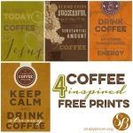 Coffee-Prints-set_thumb.jpg