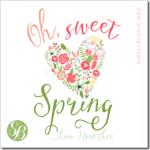 Sweet-Spring-MEME_thumb.png
